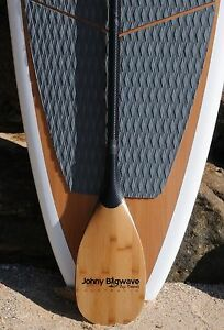 Brand new 10'6 SUP board complete package Wattle Grove Liverpool Area Preview