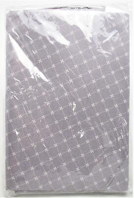 Baby Splat Mat for Under High Chair//Arts//Crafts Highchair Floor Mat Womumon Wa