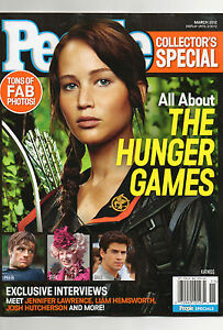 People-Magazine-Collectors-Special-The-Hunger-Games-Jennifer-Lawrence-3-2012