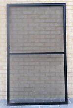 Sliding Door Guildford Parramatta Area Preview