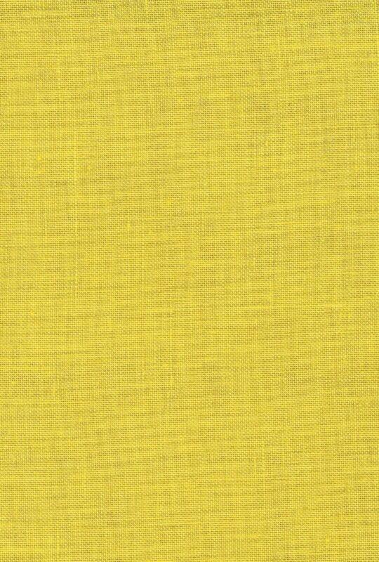 32Ct+Sunrise+Gold%2F312+Belfast+Linen+XStitch+Fabric+-+Zweigart+28x43cms+%2811x17%22%29%C2%A0