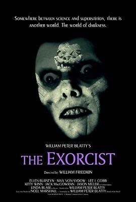 Men/'s Ladies T SHIRT retro cult film movie 80s horror PUMPKINHEAD classic alien