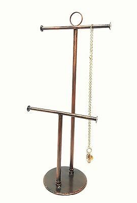 jewelry stand holder owner s guide to business and