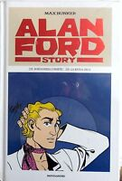 Alan Ford Story N.115 Mondadori Max Bunker -  - ebay.it