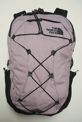 b6bdc3652 Outdoor Sports - North Face Backpack