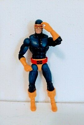MARVEL LEGENDS CYCLOPS TRU EXCLUSIVE 2 PACK DARK PHOENIX