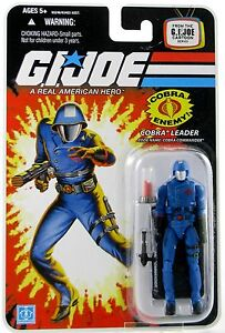GI-Joe-25th-COBRA-COMMANDER-Helmet-MASS-Cobra-Leader-Cartoon-v31-2008-figure