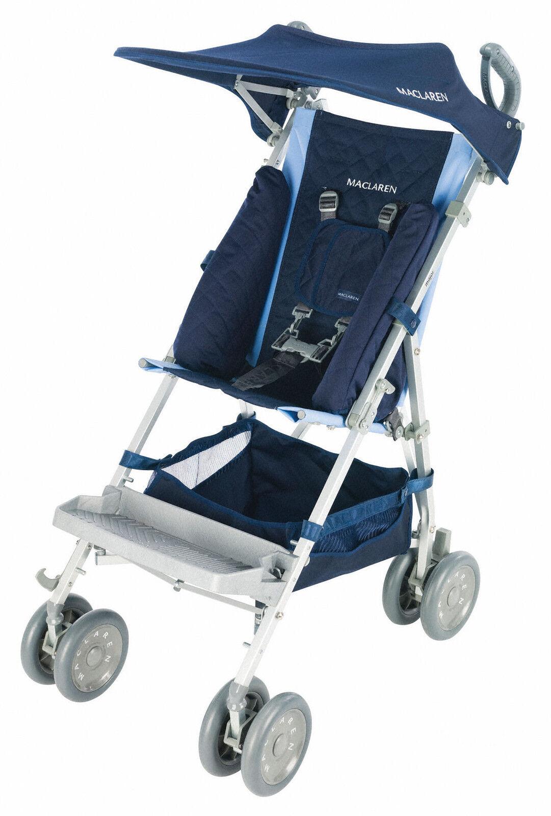 Baby Pushchair Strollers Ebay