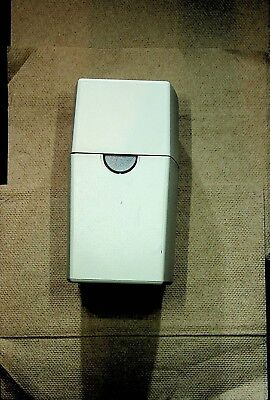 Genuine HP Ink Cartridge Storage Carrying Case C2184-60026 (No Ink)