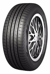 31X10.50R15 Tyres - GOODRIDE Brunswick Moreland Area Preview