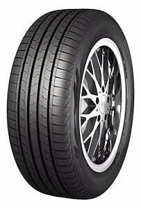 265/75R16 Tyres - GOODRIDE Coburg Moreland Area Preview