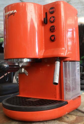 Faema Family Espresso Machine #001072