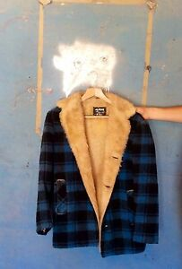Vintage Men's Jacket Parkside Unley Area Preview