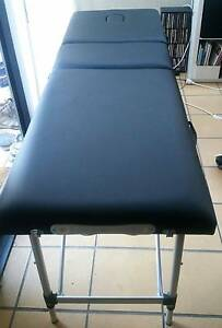 Massage Table Richmond Yarra Area Preview
