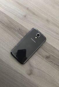 Samsung Galaxy S4 16GB-Rogers