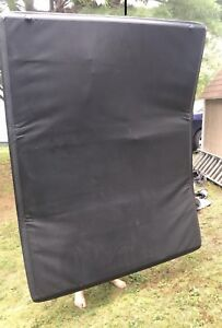 2009 Ford Ranger Bed Truck Cover
