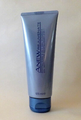 Anew rejuvenate glycolic facial treatment — img 12
