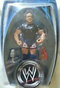 WWE Action Figures Kurt Angle