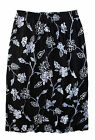 Size 22W Skirts for Women