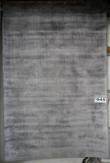 New Essence Flint Cotton Viscose 190 x 280 Italtex Rugs