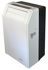 12-000-BTU-Portable-Room-Air-Conditioner-Unit-New-110V-NewAir-AC-12100E