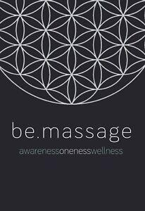 Be.massage