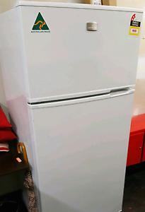 520 L fridge Docklands Melbourne City Preview