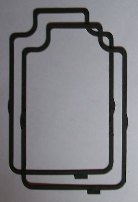 Lister St2 Engine Tappet Cover Gaskets
