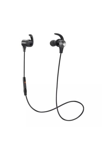 TaoTronics Bluetooth Headphones Wireless Magnetic Earbuds ap