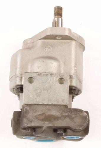 New S20S120H31R Rexroth Hydraulic Pump