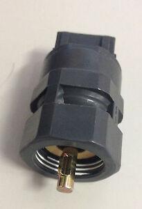 Mitsubishi Pajero Speedometer Sensor/Transducer