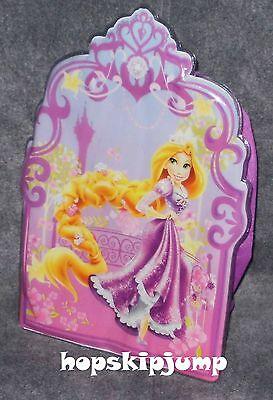 Disney Rapunzel Tangled Small Backpack