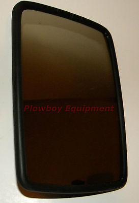 Mirror Head Assembly for John Deere 4440 4450 6000 7000 8000 9000 Series AL78021 ()