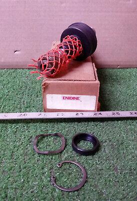 1 New Enidine 4p5695300 Piston Rodbearing Assy Nibmake Offer