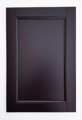 blenden mehr als 10000 angebote fotos preise seite 5. Black Bedroom Furniture Sets. Home Design Ideas