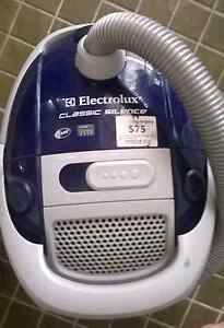 Vacuum cleaner Beaudesert Ipswich South Preview