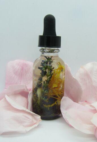Persephone Oil, Goddess Oil. Persephone Ritual Oil. Kore. Pagan, Wiccan Ritual