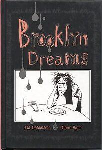 Brooklyn-Dreams-1-HC-IDW-2012-NM-1-2-3-4