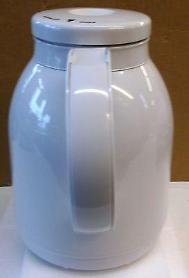 black & decker 8 cup thermal Decker 8 Cup Thermal