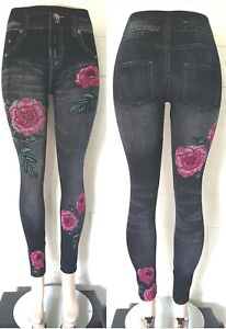 Jeggings by Style & Sass
