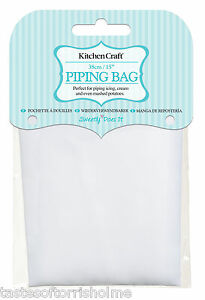 Kitchen-Craft-Reusable-Nylon-Food-Piping-Bag-15-Inch-39cm