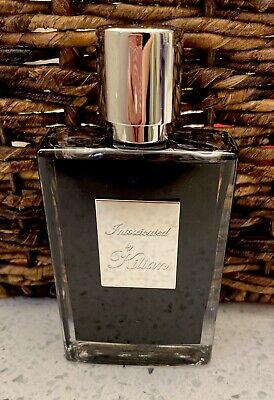 NEW Intoxicated By Kilian 50mL Fragrance/tester/no Box