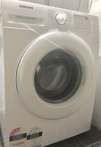Moving out Samsung 6.5kg Front Load Washing Machine Available now Waterloo Inner Sydney Preview