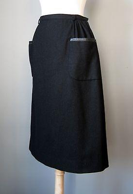 "юбки Vintage 50s Skirt ""Tudor Square"""