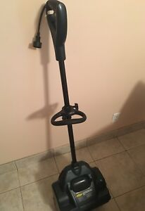 Electric Snow Shovel (Brand New)