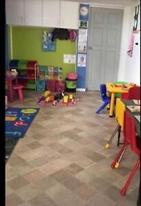 Daycare Service Prairiewood Fairfield Area Preview