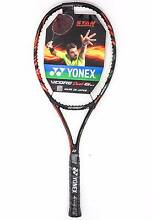 New Yonex Vcore Duel G 97 310g 2016 Tennis Racquet Wantirna Knox Area Preview