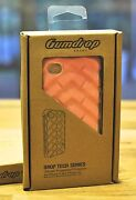 Gumdrop Case iPhone 4S