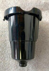 Keurig K-Cup Holder OEM Replacement Part B30 B31 B40 B60 B70 B77 B130 B145