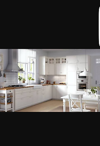 Stunning kitchens Moorebank Liverpool Area Preview
